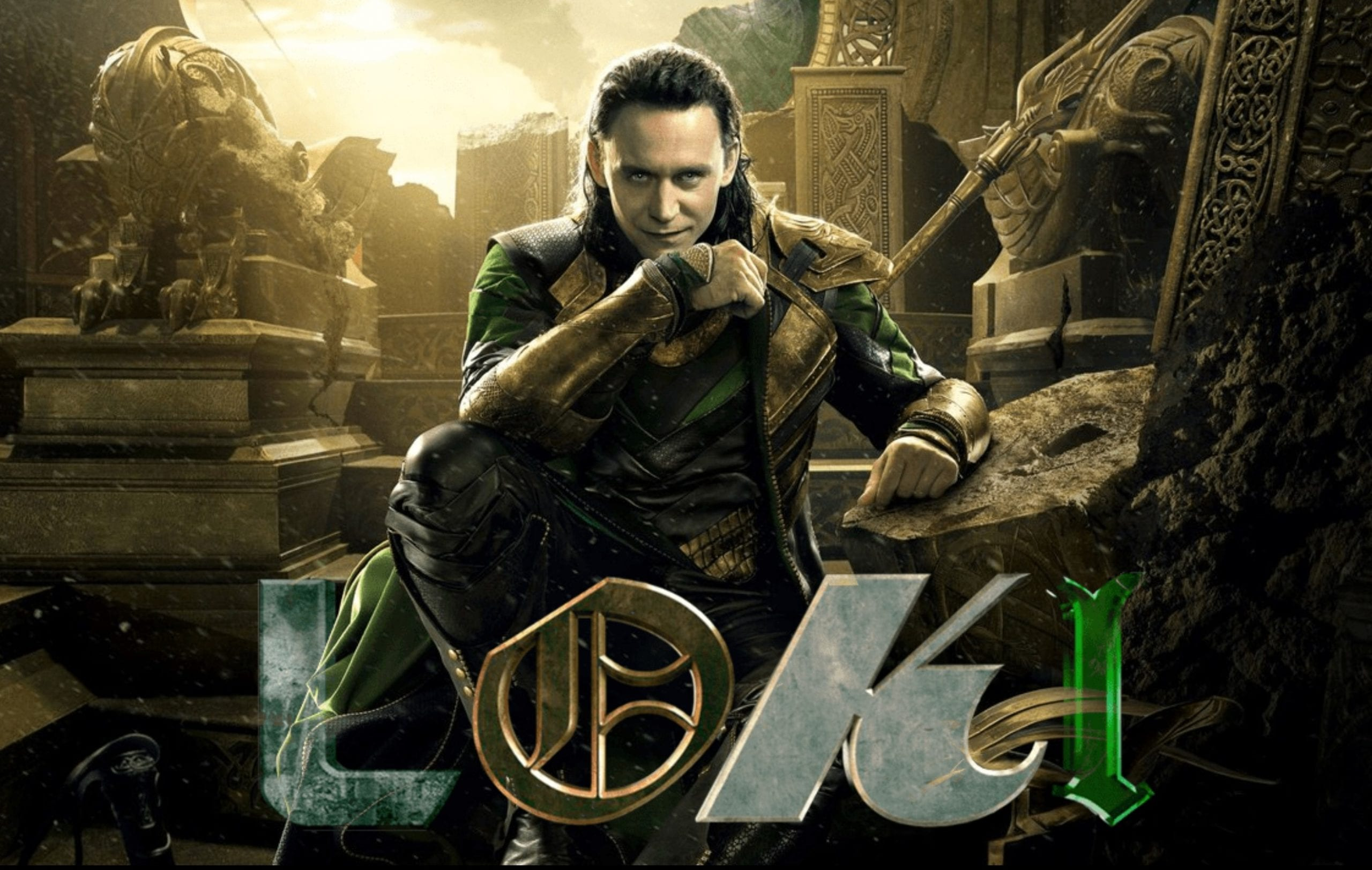 Clark Gregg may have accidentally confirmed a Loki season 2