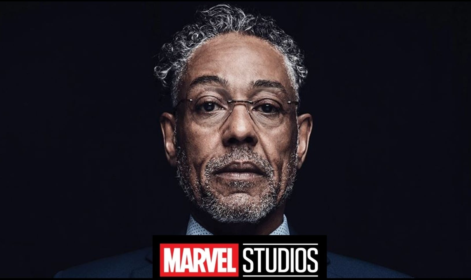 "Giancarlo Esposito says a role in the MCU would ""likely"" be his next step"