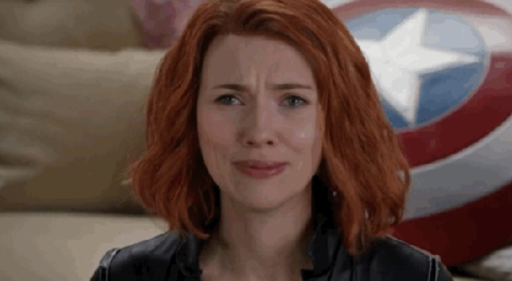 Disney delays Black Widow to Summer 2021; Eternals and Shang-Chi also pushed back