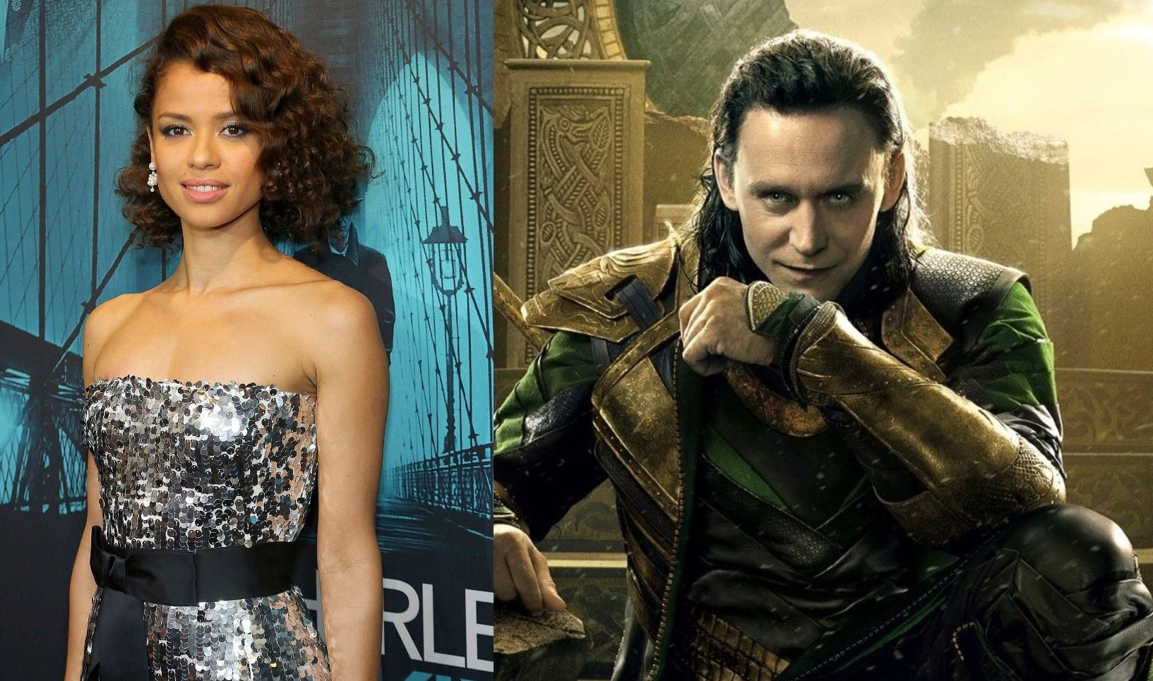 Loki star Gugu Mbatha-Raw confirms production has resumed
