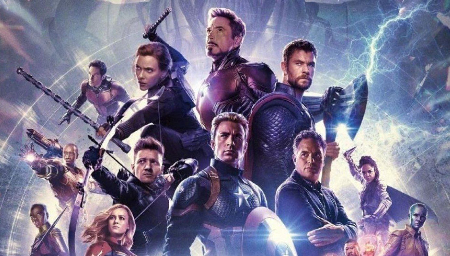 Marvel boss Kevin Feige says more Avengers films will be made at some point, just not in Phase 4